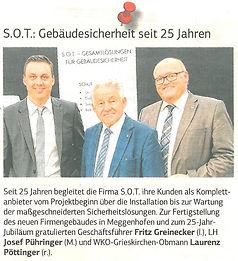 Artikel_Eröffnung_edited.jpg
