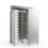 TR_128_The_full-height_turnstile_for_lar