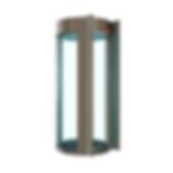 SOT_Prestige Light with  Metal Detector1