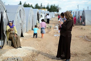 syrian_refugees_at_a_camp_in_turkey.jpg