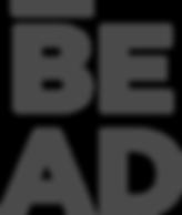 BEAD Logo.png