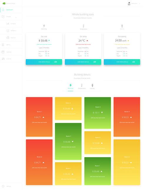 Dashboard - home - desktop.jpg