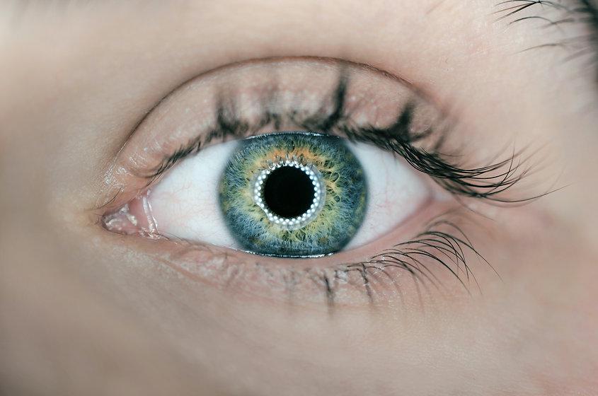 eyee.jpg