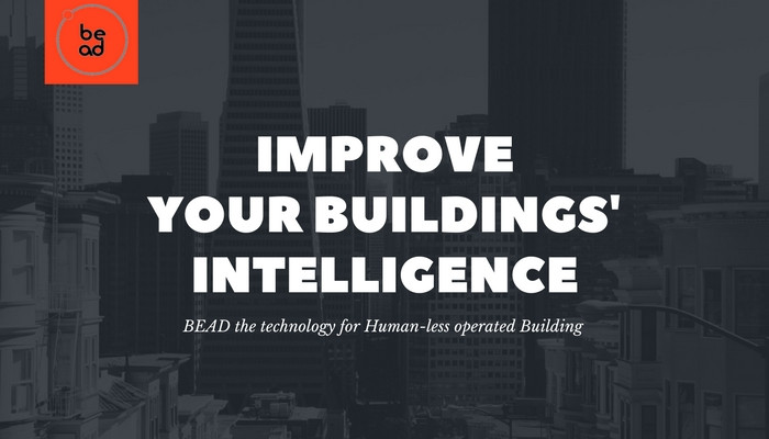 Improve_Your_Buıldıngs'_Intellıgence.jpg