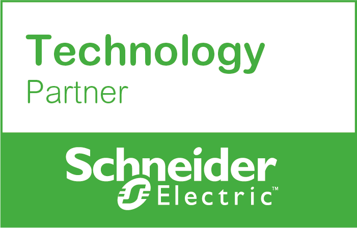Partnership Badges_Technology Partner_CM