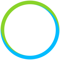 Corp-Logo_BG_Bayer-Cross_Rev_150dpi_on-s