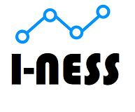 I-NESS Logo.png