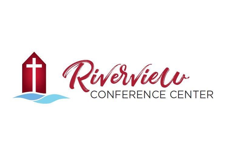 River View Logo Design Option 4