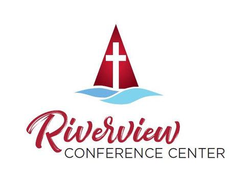 River View Logo Design Option 3