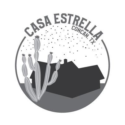 CasaEstrellaLogo-Design