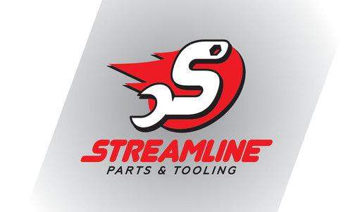 Streamline Business Card