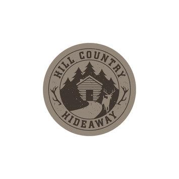 HCH_Sticker Design
