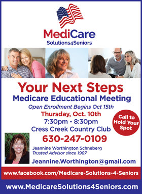 Medicare-MeetingAd-