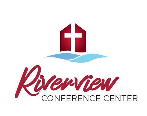 River View Logo Design Option 2
