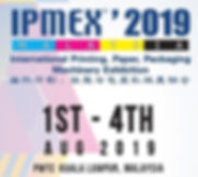 ipmex1-1.jpg