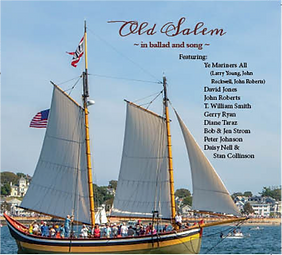 Salem CD Cover.png