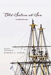 Website Old Salem at Sea.jpg