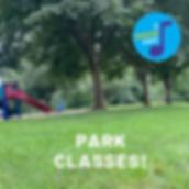 Park classes.PNG