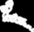 Logo Blanc Neutre trans.png
