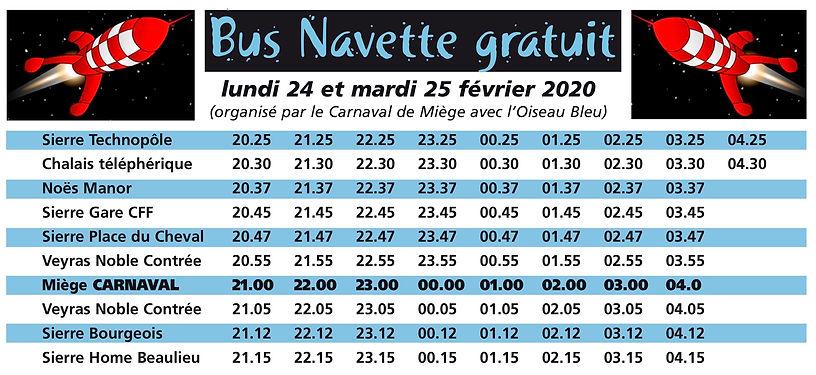 Bus navette gratuit 2020.jpg