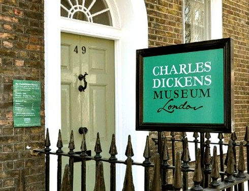 Charles_Dickens_Museum.jpg