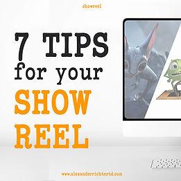 showreel_tips.jpg