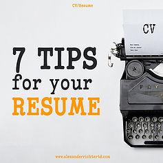 resume_tips.jpg