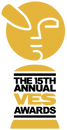 ves_award_mid.png