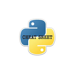 python_cheatsheet.jpg