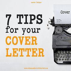 cover_letter_tips.jpg