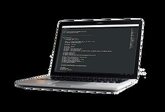 laptop_code_last.png