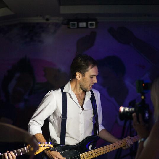 69 Band (Александр)