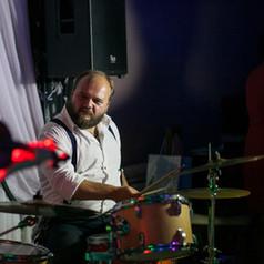 69 Band (Андрей и Сергей)