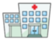 hospital-clipart-30.png