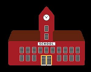 kisspng-school-teacher-school-vector-mat