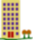 building-48626_960_720.png