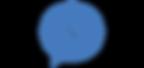 facebook-messenger-vector-logo-0.png