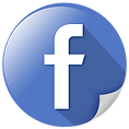 book_facebook_fb_hand_share_icon_512.png