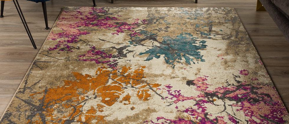 Burnham Collection - Multicolor