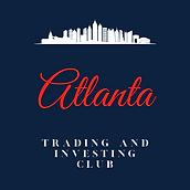 ATL logo.png