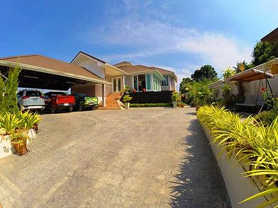 House for sale bang saray, villa for sale bang saray, real estate bang saray, property for sale bang saray