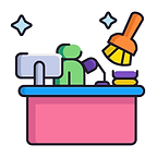 Office Cleaning.png
