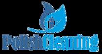 logo-bez-tla.png