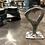 Thumbnail: Heart Opener