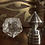 Thumbnail: Utron with pedastal