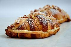 Filigree Almond Croissant.jpg