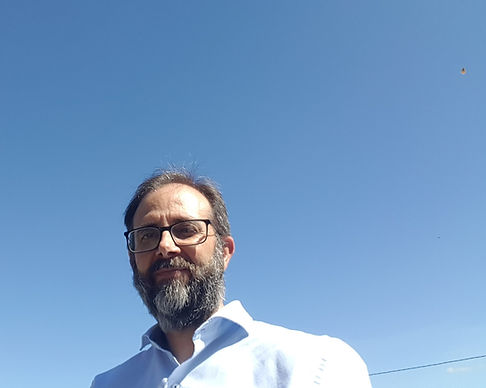 Antonio Garcia Hipnosis y Salud.jpg