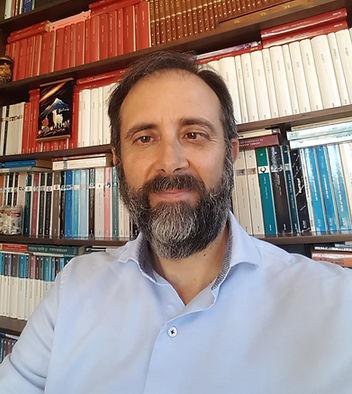 Antonio Garcia Hipnosis.jpg