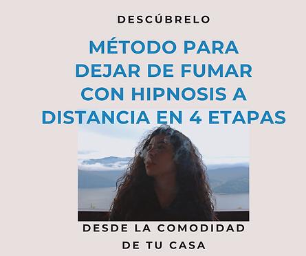 Método_para_dejar_de_fumar_con_hipnosis
