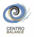 Logo Centro Balance pequeño.jpg
